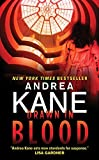 Kane, Andrea: Drawn in Blood
