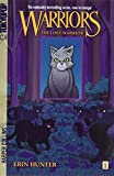 Erin Hunter: The Lost Warrior (Warriors #1)