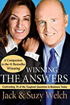 Winning: The Answers: Confronting 74 of the&hellip;