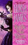James, Eloisa: When the Duke Returns
