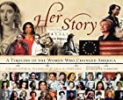 Her Story: A Timeline of the Women Who…