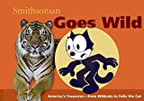 Pastan, Amy: Smithsonian Goes Wild