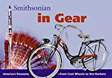 Pastan, Amy: Smithsonian in Gear