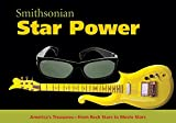 Pastan, Amy: Smithsonian Star Power