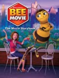 Not Available: Bee Movie The Movie Storybook