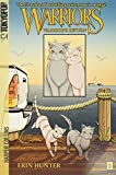 Erin Hunter: Warrior's Return (Warriors #3)