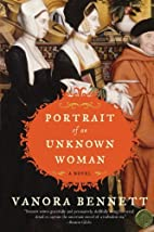 Portrait of an Unknown Woman: A Novel by…