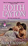 Edith Layton: Bride Enchanted