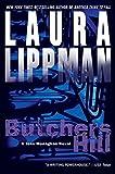 Lippman, Laura: Butchers Hill: A Tess Monaghan Novel (Tess Monaghan Mysteries)