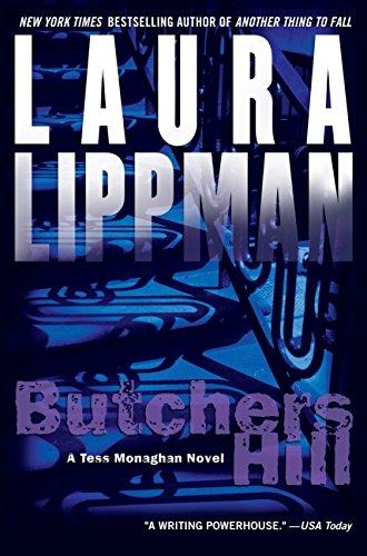 butchers-hill-a-tess-monaghan-novel