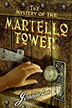 The Mystery of the Martello Tower by…