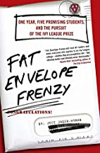 Fat Envelope Frenzy: One Year, Five…