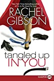 Gibson, Rachel: Tangled Up In You LP
