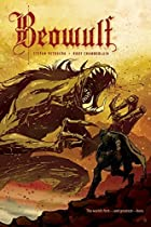 Beowulf (graphic novel) by Stefan Petrucha