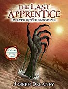 The Last Apprentice: Wrath of the Bloodeye…