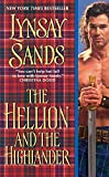 Lynsay Sands: The Hellion and The Highlander