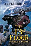 Fleischman, Sid: The 13th Floor