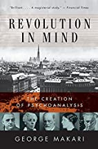 Revolution in Mind: The Creation of…