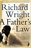 Wright, Richard: A Father's Law (P.S.)