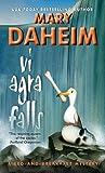 Daheim, Mary: Vi Agra Falls (Bed-And-Breakfast Mysteries)