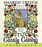 Creech, Sharon: The Castle Corona CD