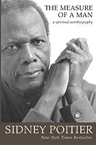 The Measure of A Man : A Spiritual…