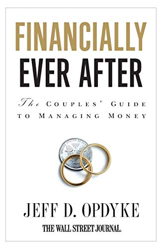 financially-ever-after-the-couples-guide-to-managing-money