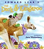 Lear, Edward: The Duck and the Kangaroo