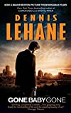 Lehane, Dennis: Gone, Baby, Gone (Harper Fiction)