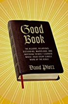 Good Book: The Bizarre, Hilarious,…