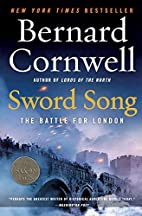 Sword Song: The Battle for London by Bernard…