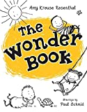 Rosenthal, Amy Krouse: The Wonder Book