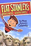 Brown, Jeff: Flat Stanley's Worldwide Adventures #1: The Mount Rushmore Calamity