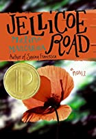 On the Jellicoe Road by Melina Marchetta