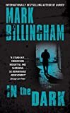 Billingham, Mark: In The Dark