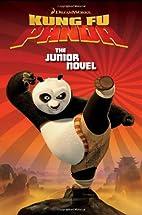 Kung Fu Panda by Susan Korman