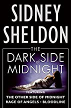 The Dark Side of Midnight: Featuring The…