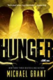 Grant, Michael: Hunger: A Gone Novel
