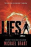 Grant, Michael: Lies: A Gone Novel