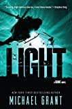 Grant, Michael: Light: A Gone Novel