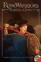 RuneWarriors: Shield of Odin by James…