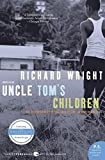Wright, Richard: Uncle Tom's Children (P.S.)