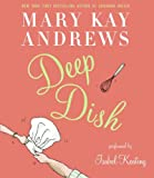 Andrews, Mary Kay: Deep Dish CD