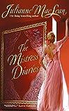 MacLean, Julianne: The Mistress Diaries: Pembroke Palace Series, Book Two (Avon Romantic Treasure)