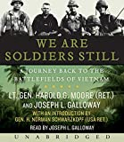 Moore, Harold G.: We are Soldiers Still CD