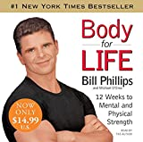 Phillips, Bill: Body For Life Low Price CD