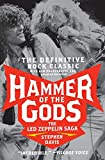 Davis, Stephen: Hammer of the Gods: The Led Zeppelin Saga