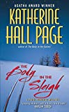 Page, Katherine Hall: The Body in the Sleigh