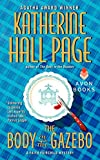 Katherine Hall Page: The Body in the Gazebo: A Faith Fairchild Mystery