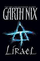 Lirael (Abhorsen Trilogy) by Garth Nix